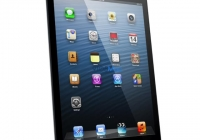 iPad Mini Launch Event Coming Oct. 17