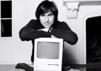 Remembering Steve Jobs Video
