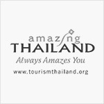 Thailand Tourism Authority