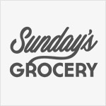 Sunday's Grocery