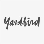Yardbird restaurant
